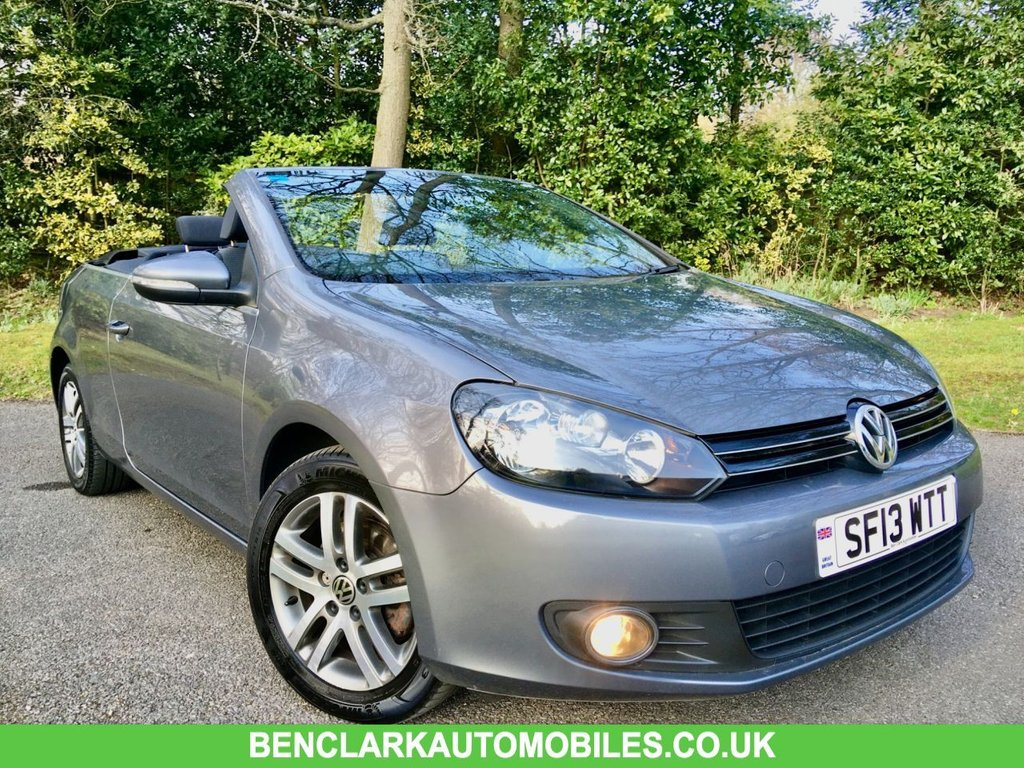 USED 2013 13 VOLKSWAGEN GOLF 1.2 S TSI 2d 103 BHP ONLY 37,750 MILES // ONLY 2 OWNERS //X5 SERVICE STAMPS//ELEC FOLDING MIRRORS//NEW REAR BRAKE PADS AND DISCS ONLY 37,750 MILES // ONLY 2 OWNERS //X5 SERVICE STAMPS//ELEC FOLDING MIRRORS,,LAST SERVICED @35,369 MILES/ONLY 37,750 MILES // ONLY 2 OWNERS //X5 SERVICE STAMPS//ELEC FOLDING MIRRORS//NEW REAR BRAKE PADS AND DISCS