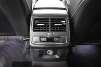 USED 2017 67 AUDI A4 2.0 AVANT TDI ULTRA SPORT 5d 148 BHP