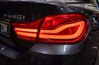 USED 2018 18 BMW 4 SERIES 3.0 440I M SPORT 2d 322 BHP