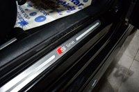 USED 2016 65 AUDI A3 1.4 TFSI S LINE NAV 5d 148 BHP
