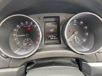 USED 2013 63 SKODA YETI 2.0 S TDI CR 5d 109 BHP