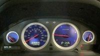 USED 2012 62 VOLVO XC90 2.4 D5 R-DESIGN AWD 5d 200 BHP