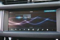 USED 2016 16 JAGUAR XF 2.0 R-SPORT 4d 177 BHP