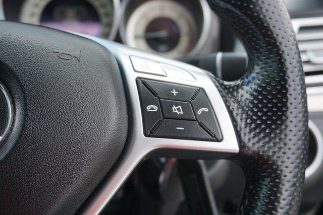 USED 2014 14 MERCEDES-BENZ E-CLASS 2.1 E220 CDI AMG SPORT 2d 170 BHP DRIVES SUPERB, GOOD SPEC & EXAMPLE