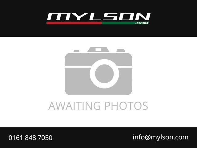 USED 2013 63 MERCEDES-BENZ CLA 2.1 CLA220 CDI AMG SPORT 4d 170 BHP AMG Pack, Night Pack, Leather Trim, Bluetooth Media