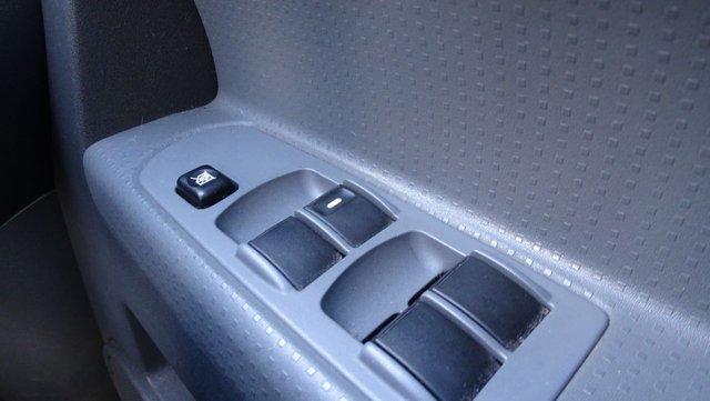 USED 2006 06 MITSUBISHI COLT 1.3 CZ2 5d 95 BHP LOW GENUINE MILES