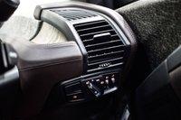 USED 2017 67 BMW I3 0.6 I3 RANGE EXTENDER 94AH 5d 168 BHP