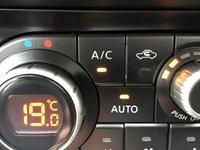 USED 2012 62 NISSAN QASHQAI 1.6 ACENTA 5d 117 BHP