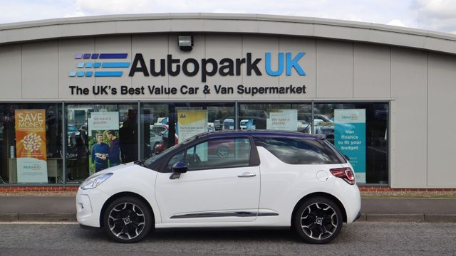 USED 2013 13 CITROEN DS3 1.6 E-HDI DSTYLE PLUS 3d 90 BHP . LOW DEPOSIT NO CREDIT CHECKS SHORTFALL SHORT TERM FINANCE AVAILABLE ON THIS VEHICLE (AT THE MOMENT ONLY AVAILABLE TO CUSTOMERS WITH A NORTH EAST POSTCODE (ASK FOR DETAILS) . COMES USABILITY INSPECTED WITH 30 DAYS USABILITY WARRANTY + LOW COST 12 MONTHS USABILITY WARRANTY AVAILABLE FOR ONLY £199 (VANS AND 4X4 £299) DETAILS ON REQUEST. MAKING MOTORING MORE AFFORDABLE. . . BUY WITH CONFIDENCE . OVER 1000 GENUINE GREAT REVIEWS OVER ALL PLATFORMS FROM GOOD HONEST CUSTOMERS YOU CAN TRUST .