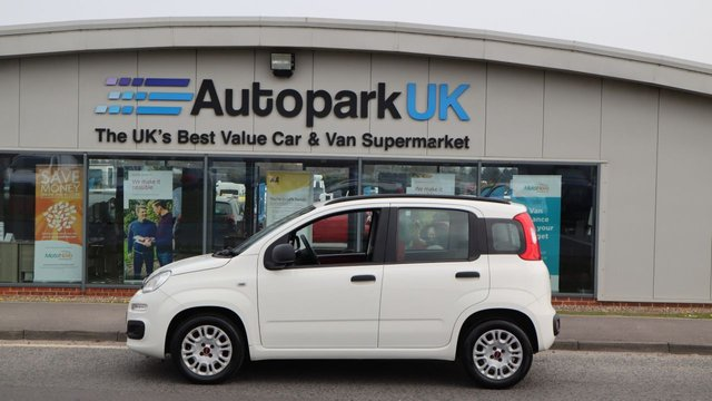 USED 2013 13 FIAT PANDA 1.2 EASY 5d 69 BHP . LOW DEPOSIT NO CREDIT CHECKS SHORTFALL SHORT TERM FINANCE AVAILABLE ON THIS VEHICLE (AT THE MOMENT ONLY AVAILABLE TO CUSTOMERS WITH A NORTH EAST POSTCODE (ASK FOR DETAILS) . COMES USABILITY INSPECTED WITH 30 DAYS USABILITY WARRANTY + LOW COST 12 MONTHS USABILITY WARRANTY AVAILABLE FOR ONLY £199 (VANS AND 4X4 £299) DETAILS ON REQUEST. MAKING MOTORING MORE AFFORDABLE. . . BUY WITH CONFIDENCE . OVER 1000 GENUINE GREAT REVIEWS OVER ALL PLATFORMS FROM GOOD HONEST CUSTOMERS YOU CAN TRUST .
