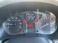 USED 2016 65 CITROEN BERLINGO 1.6 625 LX L1 HDI 74 BHP