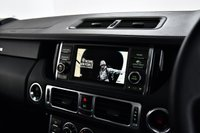 USED 2012 62 LAND ROVER RANGE ROVER 4.4 TD V8 Autobiography 5dr Auto £93k New, F/LR/S/H, Stunning