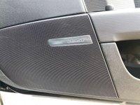 USED 2010 10 AUDI TT 2.0 TFSI S LINE SPECIAL EDITION 2d 200 BHP