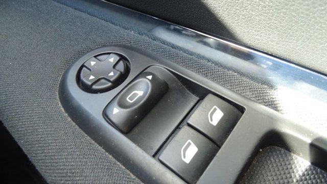 USED 2012 61 PEUGEOT 5008 1.6 ACCESS 5d 120 BHP LONG MOT CLEAN CAR