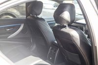 USED 2018 18 BMW 3 SERIES 2.0 318D M SPORT 4d AUTO 148 BHP