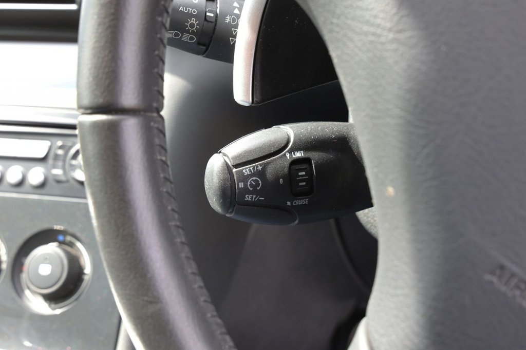 USED 2011 61 PEUGEOT 3008 1.6 SPORT E-HDI FAP 5d AUTO 112 BHP