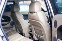 USED 2014 63 LAND ROVER RANGE ROVER EVOQUE 2.2 SD4 PURE TECH 5d AUTO 190 BHP