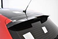 USED 2016 16 SEAT IBIZA 1.2 TSI FR TECHNOLOGY 3 DOOR