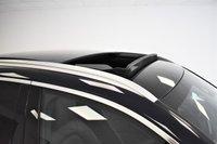 USED 2017 17 MERCEDES-BENZ GLC 220D 2.1 4MATIC AMG LINE PREMIUM