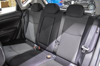 USED 2015 g NISSAN PULSAR 1.5 N-TEC DCI 5d 110 BHP