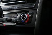 USED 2013 AUDI A5 3.0 S5 TFSI QUATTRO BLACK EDITION 2d AUTO 329 BHP