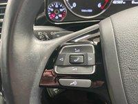 USED 2015 65 VOLKSWAGEN TOUAREG 3.0 TDI V6 BlueMotion Tech R-Line Tiptronic 4WD (s/s) 5dr