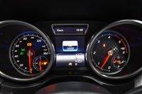 USED 2016 66 MERCEDES-BENZ GLE-CLASS 3.0 GLE 350 D 4MATIC AMG LINE PREMIUM 5d 255 BHP