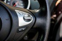 USED 2010 NISSAN 370Z 3.7 V6 GT 3d 328 BHP