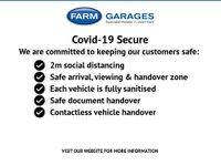 USED 2013 13 MINI CLUBMAN 1.6 COOPER D 5d 112 BHP