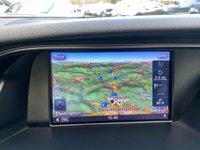 USED 2016 66 AUDI A5 2.0 TDI S LINE 3d 187 BHP