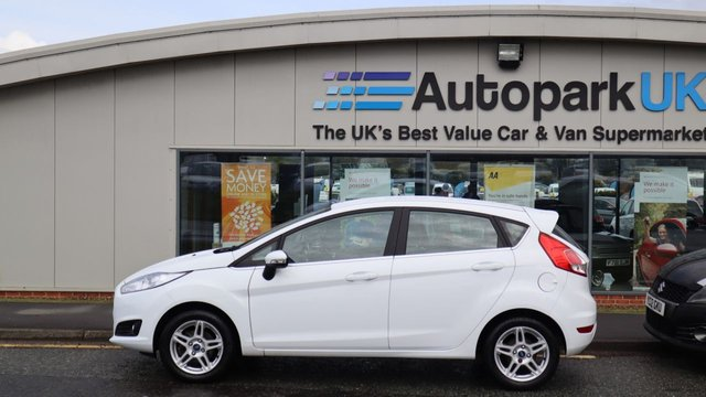 USED 2013 63 FORD FIESTA 1.5 ZETEC TDCI 5d 74 BHP LOW DEPOSIT OR NO DEPOSIT FINANCE AVAILABLE . COMES USABILITY INSPECTED WITH 30 DAYS USABILITY WARRANTY + LOW COST 12 MONTHS ESSENTIALS WARRANTY AVAILABLE FROM ONLY £199 (VANS AND 4X4 £299) DETAILS ON REQUEST. ALWAYS DRIVING DOWN PRICES . BUY WITH CONFIDENCE . OVER 1000 GENUINE GREAT REVIEWS OVER ALL PLATFORMS FROM GOOD HONEST CUSTOMERS YOU CAN TRUST .