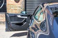 USED 2017 67 AUDI A5 2.0 SPORTBACK TDI ULTRA SPORT 5d AUTO 188 BHP