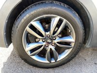 USED 2015 15 HYUNDAI SANTA FE 2.2 CRDI PREMIUM SE 5d AUTO 194 BHP