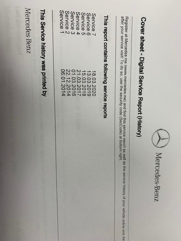 USED 2013 13 MERCEDES-BENZ E-CLASS 2.1 E220 CDI BLUEEFFICIENCY SPORT 2d 170 BHP