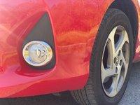 USED 2015 15 TOYOTA YARIS 1.5 HYBRID ICON 5d 73 BHP SATELLITE NAVIGATION, REAR CAMERA
