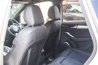 USED 2013 63 AUDI Q5 2.0 TDI QUATTRO S LINE PLUS 5d AUTO 175 BHP