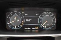USED 2016 16 LAND ROVER RANGE ROVER SPORT 5.0 V8 SVR 5d 543 BHP