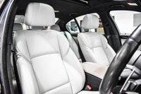 USED 2015 15 BMW M5 4.4 M5 4d 553 BHP