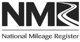 USED 2016 16 RENAULT KADJAR 1.5 DYNAMIQUE NAV DCI 5d 110 BHP ~ 19