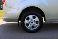 USED 2017 17 FORD TRANSIT CUSTOM 2.0 290 LIMITED LR P/V 129 BHP NO VAT LONG WHEEL BASE EXTRA SECURITY LOCKS