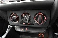 USED 2016 16 AUDI A1 1.0 TFSI SPORT 3 DOOR
