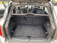 USED 2014 14 MINI CLUBMAN 1.6 COOPER 5d 122 BHP