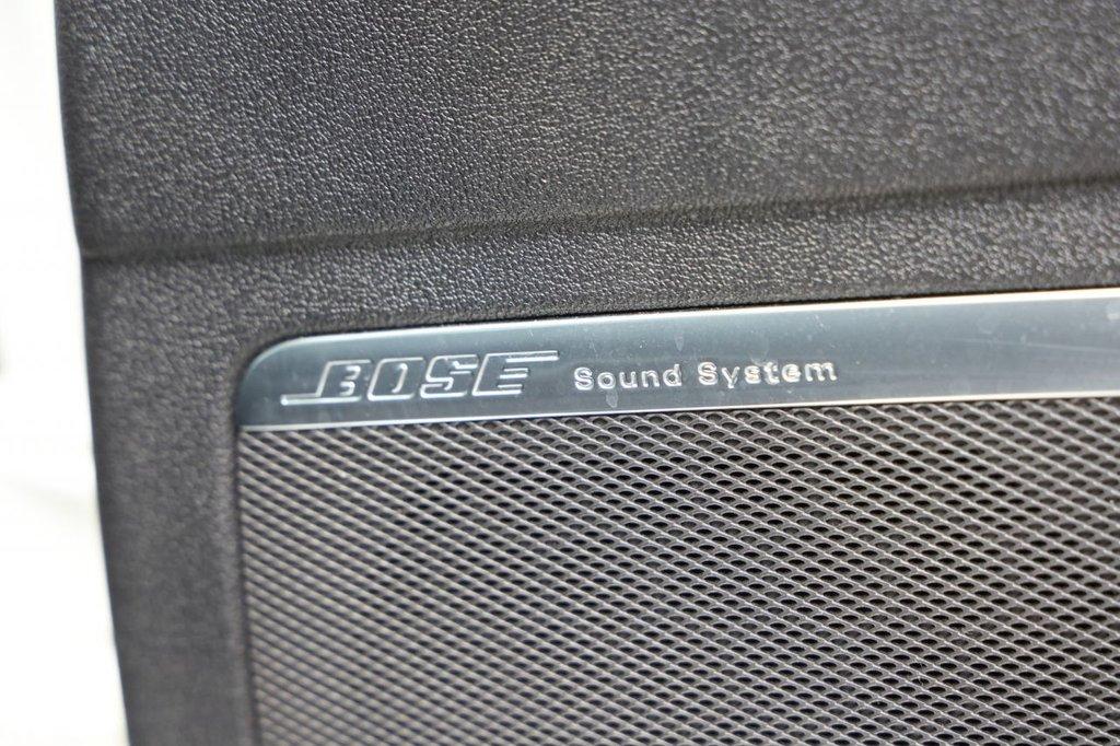 USED 2011 60 AUDI A3 1.8 TFSI S LINE 5d 158 BHP