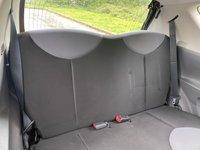 USED 2012 12 CITROEN C1 1.0 VTR 3d 67 BHP JUST BEEN SERVICED, MOT 5/22