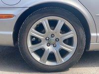 USED 2004 54 JAGUAR XJ 3.0 V6 SE 4d 240 BHP FRONT & REAR PARKING SENSORS / COLOUR SATELLITE NAVIGATION