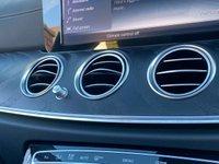 USED 2017 A MERCEDES-BENZ E-CLASS 3.0 E 350 D AMG LINE PREMIUM PLUS 5d 255 BHP