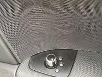 USED 2011 11 AUDI TT 2.0 TDI QUATTRO SPORT 2d 170 BHP
