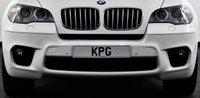 """USED 2012 62 BMW X5 3.0 40d M Sport Auto xDrive (s/s) 5dr £55k New, Pan Roof, 20""""s, Nav"""