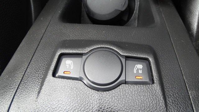USED 2010 10 CHEVROLET CAPTIVA 2.0 LTZ VCDI  5d 148 BHP 7 SEATER NEW MOT