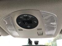 USED 2009 59 TOYOTA PRIUS 1.8 T SPIRIT VVT-I  5d 99 BHP SOLAR ROOF - LEATHER - SAT NAV